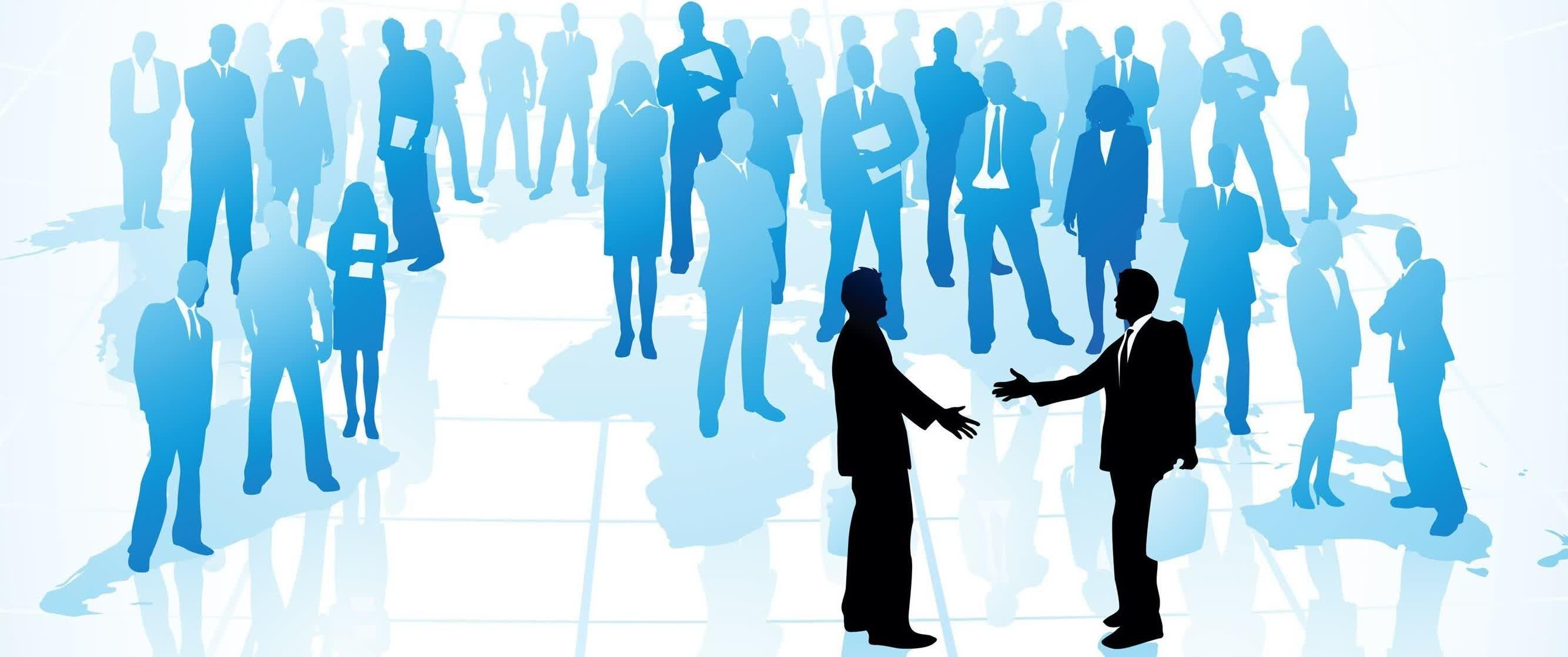 4 hal yang perlu diperhatikan dalam bisnis mitra