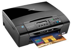 Printer Bagus dan Murah