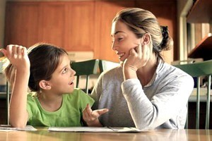 Tips Mendidik Anak Menjadi Pribadi Berkualitas Sejak Kecil