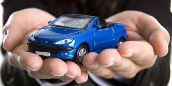 Mobil Bekas Berkualitas
