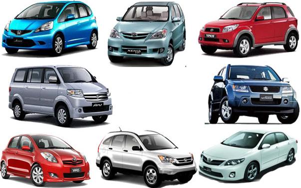 Kenggulan Situs Jual Mobil Mobiloka