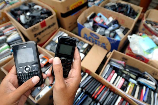 3 Tips Berikut Untuk Membuat Bisnis Handphone Menjadi Berkembang