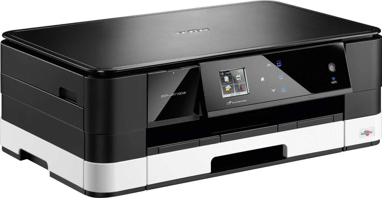 Mencari Printer Dengan Hasil Print Foto Terbaik?