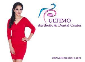 Klinik Kecantikan terbaik