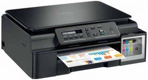 Printer foto terbaik