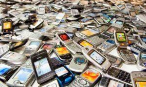 bisnis handphone