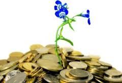 Investasi Bisnis Yang Semakin Menggiurkan