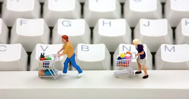 Berbagai Kelebihan Belanja Smartphone Melalui Internet