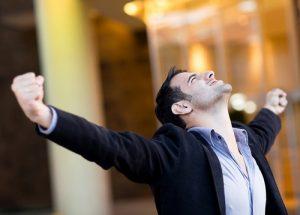 Tips Sederhana untuk Meraih Kesuksesan