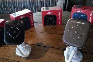 smartfren-luncurkan-mifi-andromax-m3z-m3y-aPu-600x400