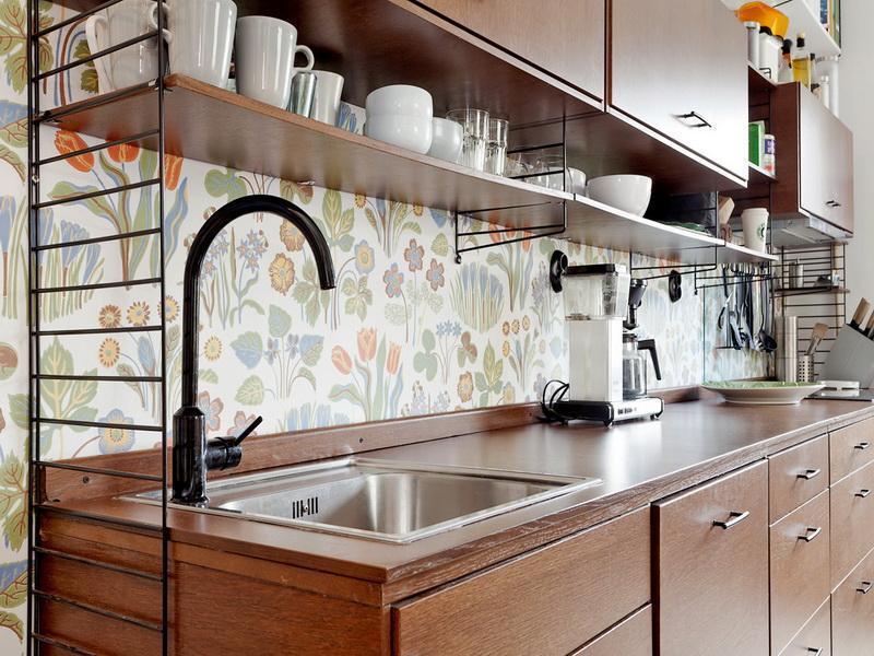 Tips Model Kitchen Set Berkualitas