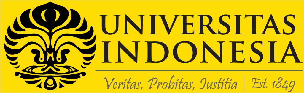 Tips Memilih Universitas Terbaik