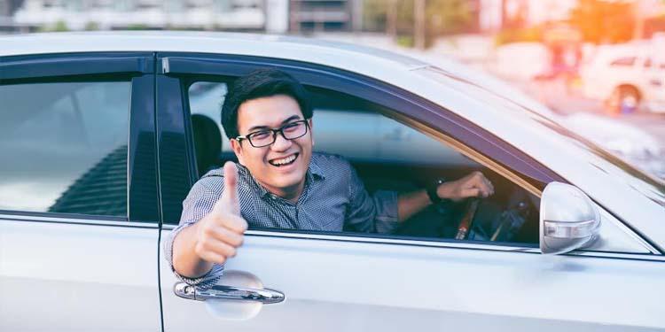 Resiko Terhadap Asuransi Mobil Kecelakaan