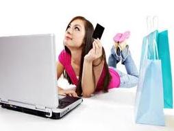 Inilah Tips Hemat Berbelanja Baju