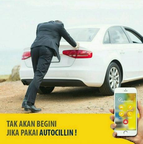 Image result for Asuransi Mobil Murah dan Bagus autocillin