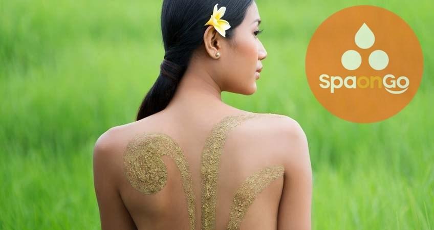 Klinik Kecantikan di Best Spa Ubud Booking Melalui Spaongo.com