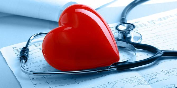 4 Cara Untuk Menjaga Kesehatan Jantung