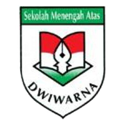 Manfaat Tinggal Di Asrama SMA DwiWarna