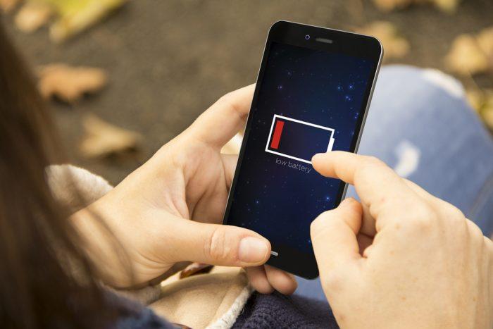4 Tips Menjaga Daya Tahan Baterai Smartphone