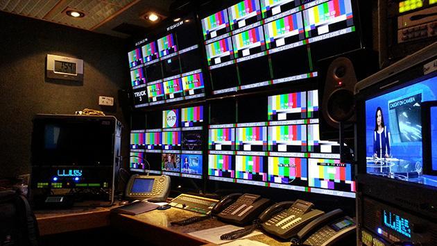 Cara Mengenal Dunia Broadcasting