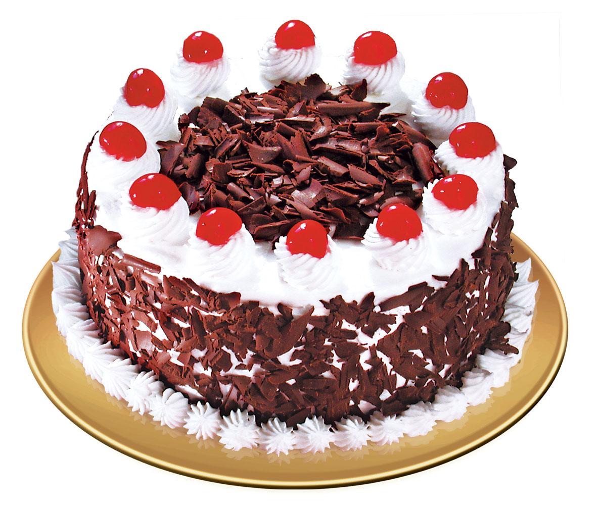 Resep Kue Natal Favorit Rasa Cokelat Sederhana