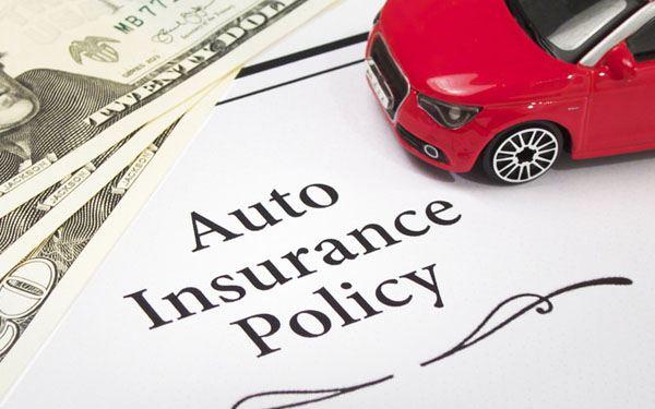 Pertimbangkan 2 Hal Ini Ketika Memilih Asuransi All Risk