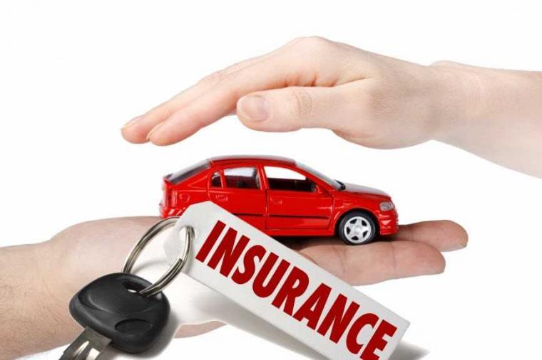 Manfaat Menggunakan Asuransi Kendaraan Terbaik