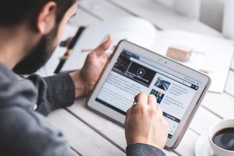 Tips Memulai Bisnis Online Yang Menguntungkan Untuk Pemula