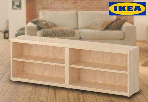 Mau Tahu Kelebihan Furniture Kayu Simak Ulasan Berikut
