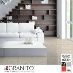 Cara Memilih Lantai Granit Terbaik