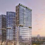 Review dan Harga Apartemen di Tangerang Pacific Garden