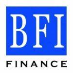 Program Pinjaman Dana di Bfi Finance