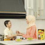 Manfaat Susu untuk Anak Sekolah