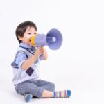 Kenali Tahapan Perkembangan Bahasa Anak